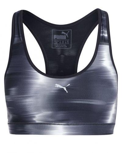 Sport bh från Puma till tjejer.