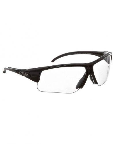 Alpina PRAFFIX 5.0 VL Sportglasögon Svart - Alpina - Sportsolglasögon