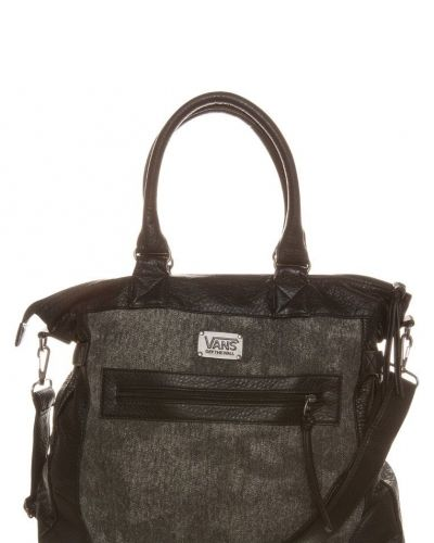 Precinct medium fashion bag handväska - Vans - Handväskor
