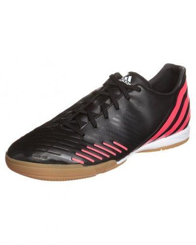adidas Performance PREDATOR ABSOLADO LZ IN Fotbollsskor inomhusskor Svart från adidas Performance, Inomhusskor