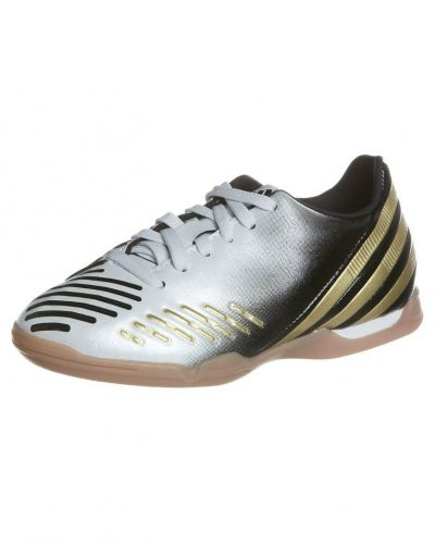 adidas Performance PREDATOR ABSOLADO LZ IN Fotbollsskor inomhusskor Vitt - adidas Performance - Inomhusskor