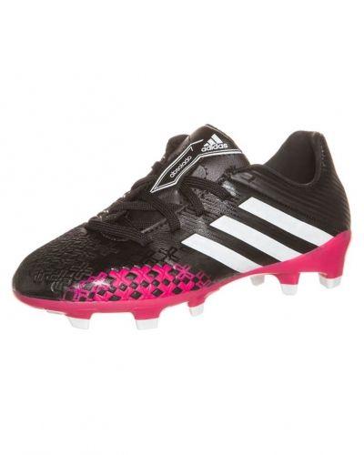 adidas Performance Predator absolado lz trx fg fotbollsskor. Fotbollsskorna håller hög kvalitet.