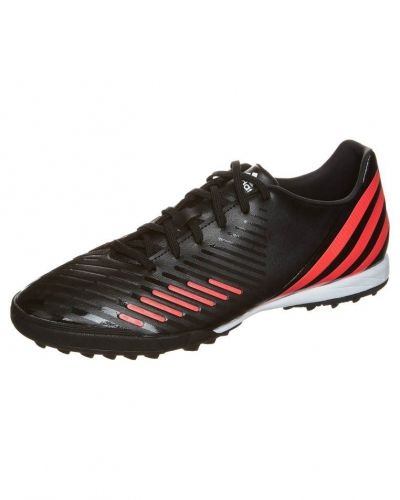 adidas Performance PREDATOR ABSOLADO LZ TRX Fotbollsskor universaldobbar Svart - adidas Performance - Universaldobbar