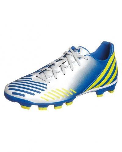 adidas Performance PREDATOR ABSOLADO LZ TRX HG Fotbollsskor fasta dobbar Blått - adidas Performance - Fasta Dobbar