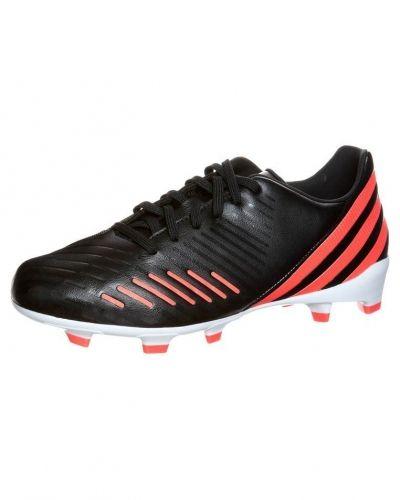 adidas Performance PREDATOR ABSOLADO LZ TRX HG Fotbollsskor fasta dobbar Svart från adidas Performance, Fasta Dobbar