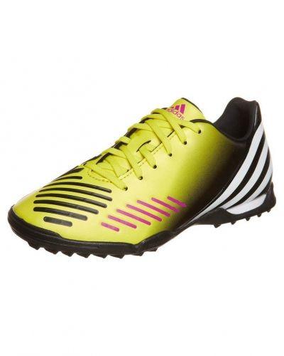 Predator absolado lz trx tf fotbollsskor - adidas Performance - Universaldobbar