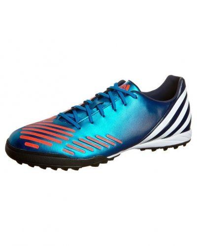 Predator absolado lz trx tf fotbollsskor universaldobbar - adidas Performance - Universaldobbar