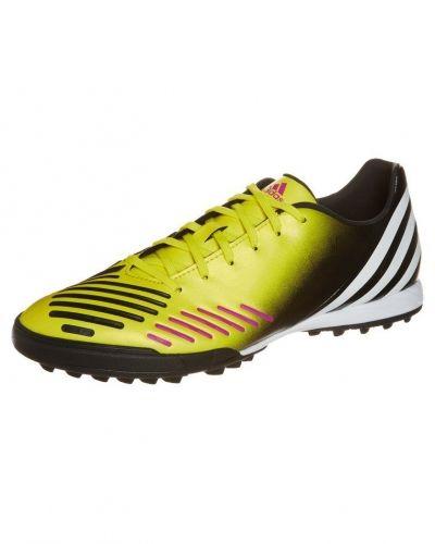 adidas Performance PREDATOR ABSOLADO LZ TRX TF Fotbollsskor universaldobbar Gult - adidas Performance - Universaldobbar