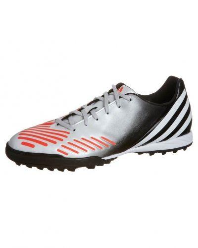 adidas Performance PREDATOR ABSOLADO LZ TRX TF Fotbollsskor universaldobbar flerfärgad - adidas Performance - Universaldobbar