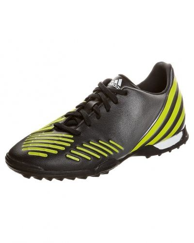 adidas Performance PREDATOR ABSOLADO TRX TF Fotbollsskor universaldobbar Svart - adidas Performance - Universaldobbar