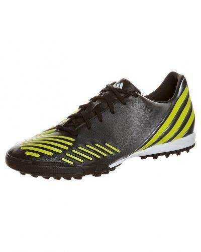 adidas Performance PREDATOR ABSOLADO TRX TF Fotbollsskor universaldobbar Svart från adidas Performance, Universaldobbar