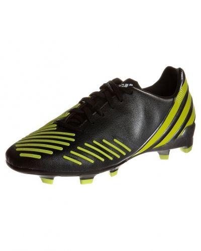 adidas Performance PREDATOR ABSOLION LZ TRX FG UCL Fotbollsskor fasta dobbar Svart från adidas Performance, Konstgrässkor