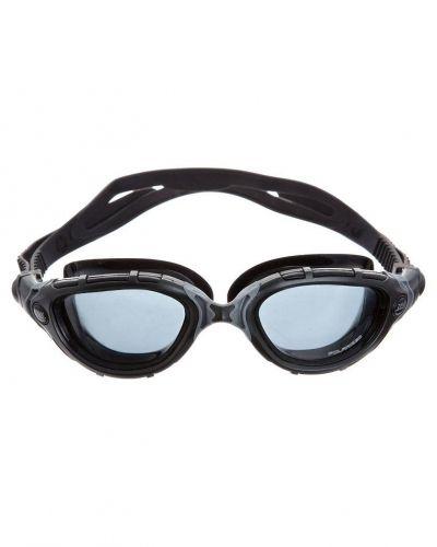 Zoggs Zoggs PREDATOR FLEX Simglasögon Svart. Vattensport håller hög kvalitet.