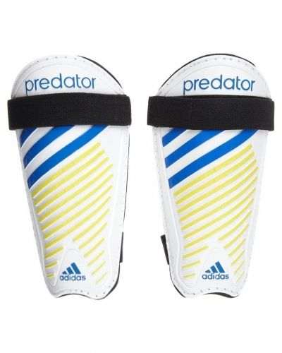 Predator lite från adidas Performance, Fotbollsbenskydd