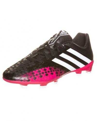 new style 7b7e0 d7448 Predator lz trx fg j fotbollsskor - adidas Performance - Fasta Dobbar