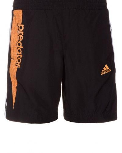 adidas Performance Predator shorts. Traningsbyxor håller hög kvalitet.