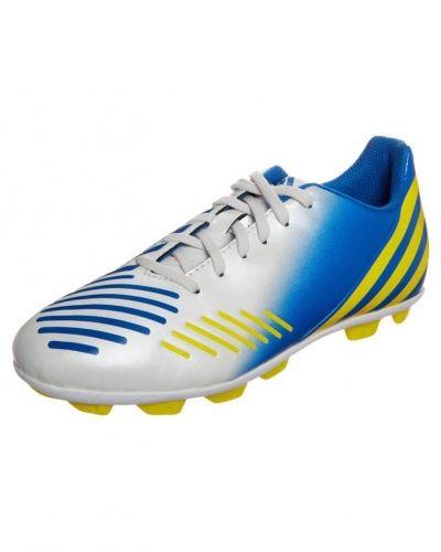 adidas Performance PREDITO LZ TRX HG Fotbollsskor fasta dobbar Vitt från adidas Performance, Fasta Dobbar