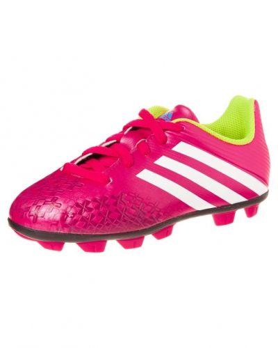 Predito lz trx hg fotbollsskor från adidas Performance, Fasta Dobbar