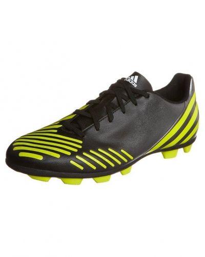 adidas Performance PREDITO LZ TRX HG Fotbollsskor fasta dobbar Svart från adidas Performance, Konstgrässkor