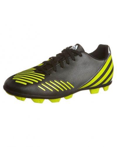 adidas Performance Predito lz trx hg j fotbollsskor fasta dobbar. Fotbollsskorna håller hög kvalitet.