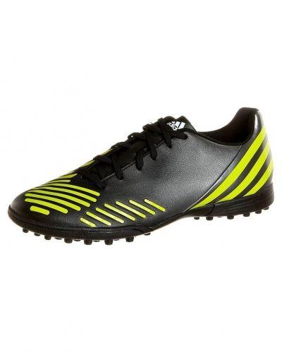 adidas Performance PREDITO LZ TRX TF Fotbollsskor universaldobbar Svart - adidas Performance - Universaldobbar