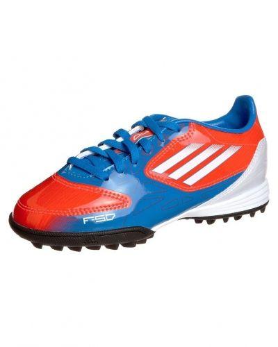 Predito lz trx tf fotbollsskor universaldobbar - adidas Performance - Universaldobbar
