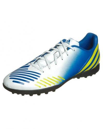 adidas Performance PREDITO LZ TRX TF Fotbollsskor universaldobbar Vitt - adidas Performance - Universaldobbar