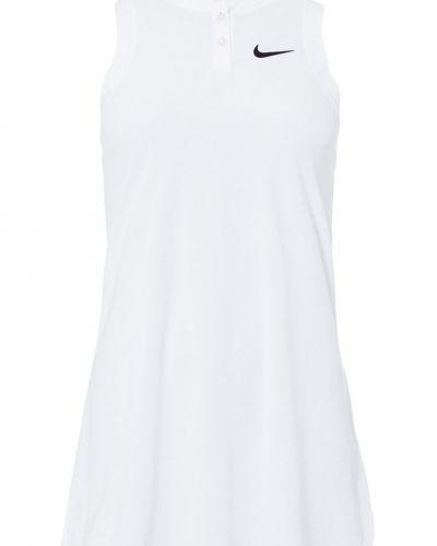 Premier advantage sportklänning white/black Nike Performance sportklänning till mamma.