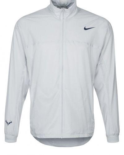 Nike Performance PREMIER RAFA Träningsjacka Grått från Nike Performance, Träningsjackor