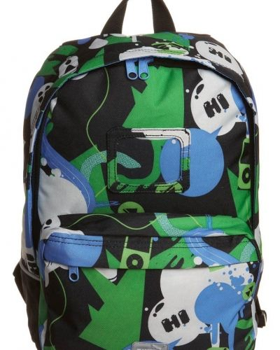 Primary ryggsäck från Puma, Ryggsäckar