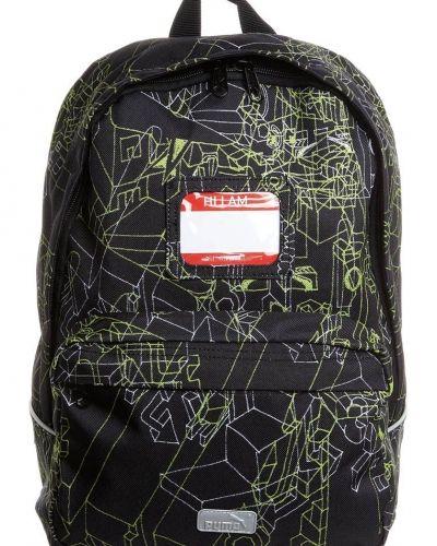 Primary ryggsäck - Puma - Ryggsäckar