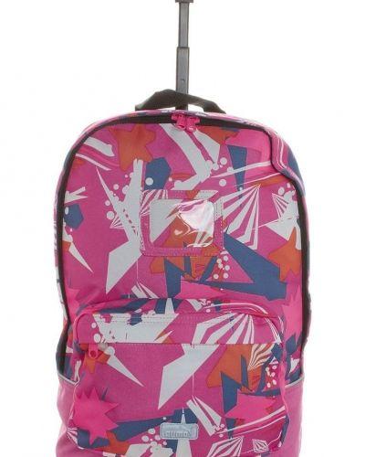 Trolley-Väskor