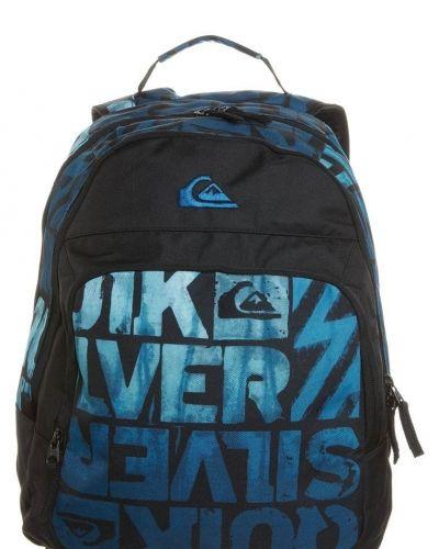 Primary x3 ryggsäck från Quiksilver, Ryggsäckar