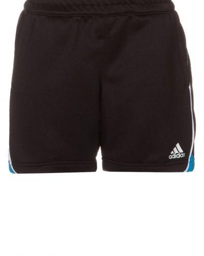 adidas Performance Prime shorts. Traningsbyxor håller hög kvalitet.