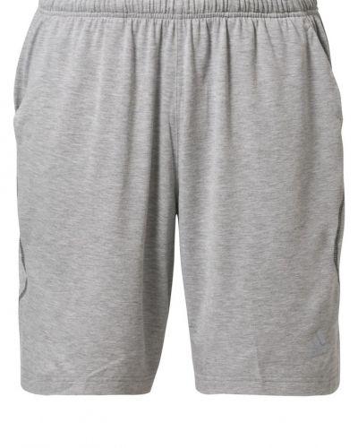 Primeswat shorts från adidas Performance, Träningsshorts