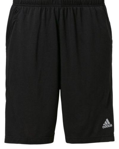 adidas Performance Primeswat shorts. Traningsbyxor håller hög kvalitet.
