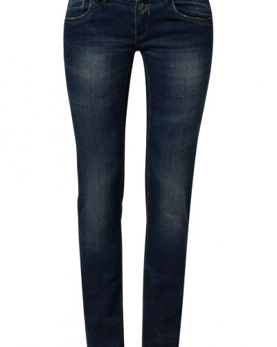 ONLY - ONLY PRINCESS SUPERLOW Jeans slim fit edd7732412