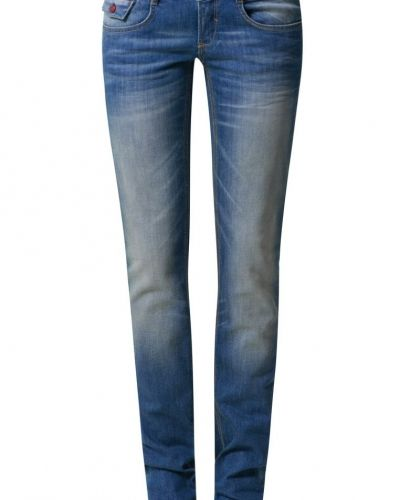 ONLY SUPERLOW PRINCESS Jeans slim fit ONLY slim fit jeans till dam. 1ec00883c7