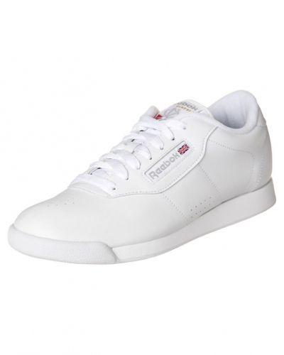 Reebok Classic PRINCESS Sneakers Reebok sneakers till dam.