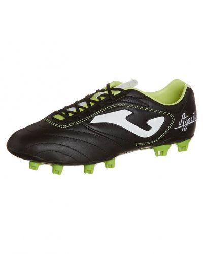 Pro aguila fotbollsskor - Joma - Fotbollsskor