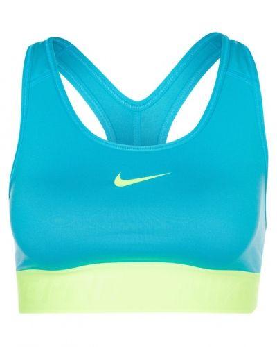 Nike Performance Pro bra flash sportbh. Traningsunderklader håller hög kvalitet.