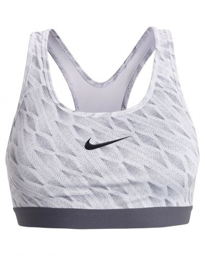 Till tjejer från Nike Performance, en sport bh.