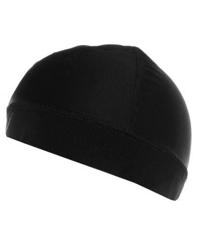 Pro combat banded skull cap keps från Nike Performance, Kepsar