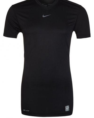 Pro combat funktionströja från Nike Performance, Kortärmade träningströjor