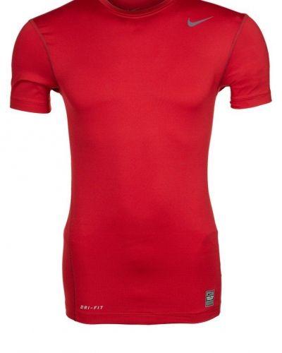 Pro core funktionströja från Nike Performance, Kortärmade träningströjor