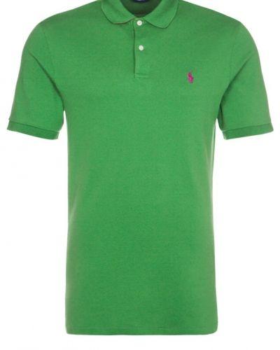 Polo Ralph Lauren Golf Pro fit. Traningstrojor håller hög kvalitet.