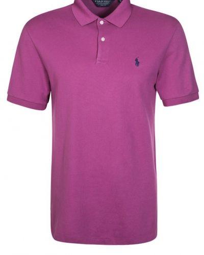 Pro fit från Polo Ralph Lauren Golf, Träningspikéer