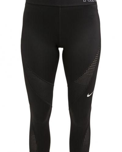 Till dam från Nike Performance, en träningstights.
