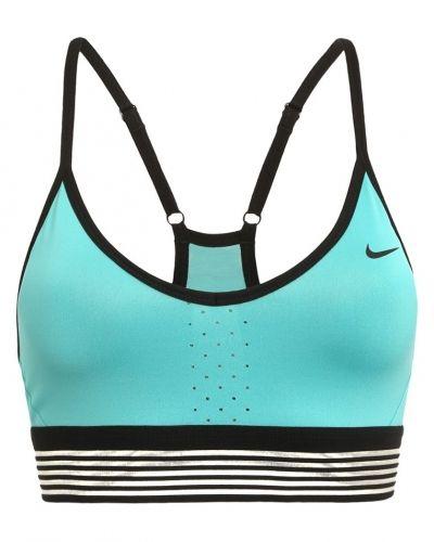 Nike Performance sport bh till tjejer.