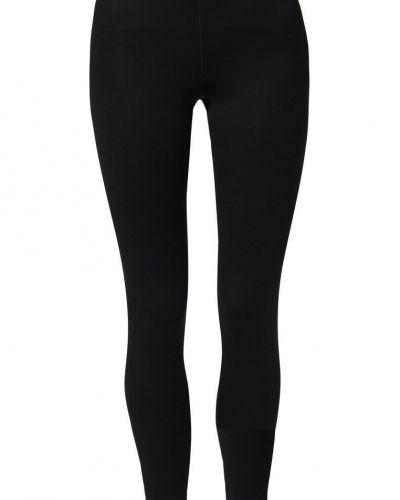 Nike Performance Pro leggings. Traningsbyxor håller hög kvalitet.